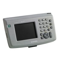 Купить Контроллер-блок управления Trimble CU-3, ПО TA в