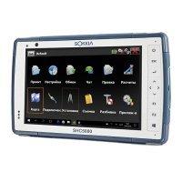 Купить Полевой контроллер Sokkia SHC-5000 Geo в