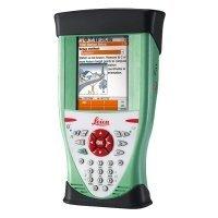 Купить Полевой GPS/GNSS контроллер Leica CS10 в