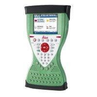 Купить Полевой GPS/GNSS контроллер Leica CS15 в