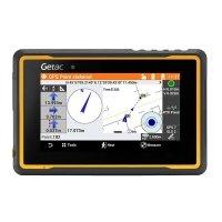 Купить Полевой контроллер GeoMax Zenius700A в