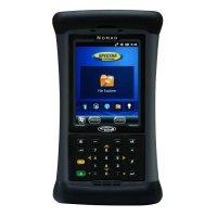 Купить Полевой контроллер Spectra Precision Nomad 1050B в