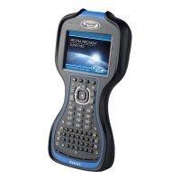 Купить Полевой контроллер Spectra Precision Ranger 3XC QWERTY в