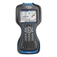Купить Полевой контроллер Spectra Precision Ranger 3L ABC в