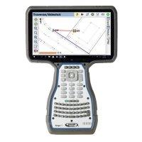Купить Полевой контроллер Spectra Precision Ranger 7 QWERTY в