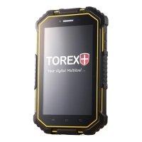 Купить Планшет Torex Pad 4G в