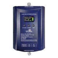 Купить Репитер Titan-1800 (LED) в