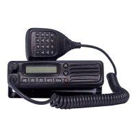 Купить Радиостанция Аргут А-550 в