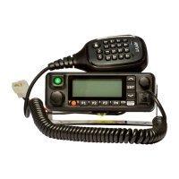Купить Радиостанция Аргут А-703 UHF (без антенны) в