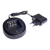 Купить Зарядное устройство Аргут А-23/РК-301Н в