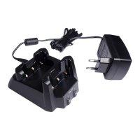 Купить Зарядное устройство Аргут А-54/А-74/РК-301М в
