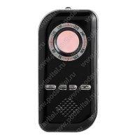 Купить Обнаружитель скрытых видеокамер «iGlaz – 300» в