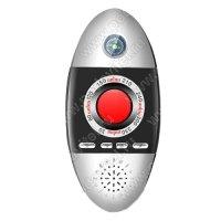 Купить Обнаружитель скрытых видеокамер «iGlaz – 200» в