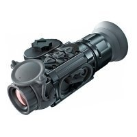 Купить Тепловизор для охоты Fortuna General 19M3 в