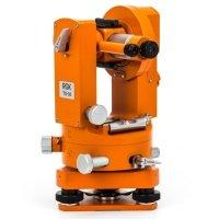 Купить Оптический теодолит RGK TO-05 в