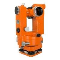 Купить Оптический теодолит RGK TO-02 в
