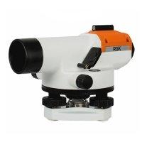 Купить Оптический нивелир RGK C-24 в