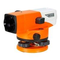 Купить Оптический нивелир RGK N-24 в