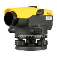 Купить Оптический нивелир Leica NA 320 в