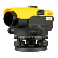 Купить Оптический нивелир Leica NA 324 в