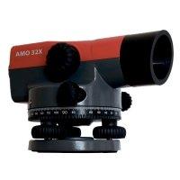 Купить Оптический нивелир AMO 32X в