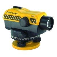 Купить Оптический нивелир CST/Berger SAL 20 ND в