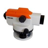 Купить Оптический нивелир Prexiso CL20 в