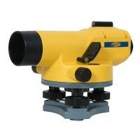 Купить Оптический нивелир Spectra Precision AL20M в