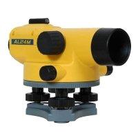 Купить Оптический нивелир Spectra Precision AL24M в