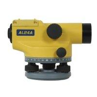 Купить Оптический нивелир Spectra Precision AL24A в