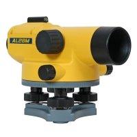 Купить Оптический нивелир Spectra Precision AL28М в