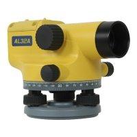 Купить Оптический нивелир Spectra Precision AL32А в