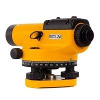 Купить Оптический нивелир Vega L24 в