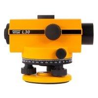 Купить Оптический нивелир Vega L30 в