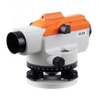 Купить Оптический нивелир Prexiso CL 24 в