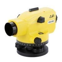Купить Оптический нивелир Geomax ZAL120 в