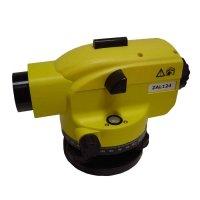 Купить Оптический нивелир Geomax ZAL124 в