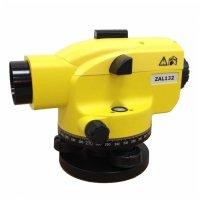 Купить Оптический нивелир Geomax ZAL132 в