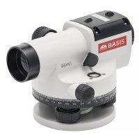 Купить Оптический нивелир ADA Basis в