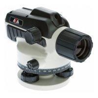 Купить Оптический нивелир ADA Ruber x32 в
