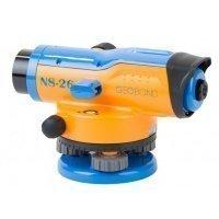 Купить Оптический нивелир Geobox N8-26 в