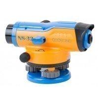 Купить Оптический нивелир Geobox N8-32 в