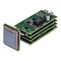 Купить Матричный модуль АСТРОН-640М17 в