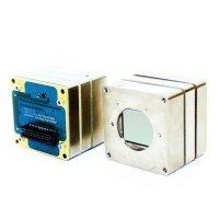 Купить Матричный модуль АСТРОН-640B17 в