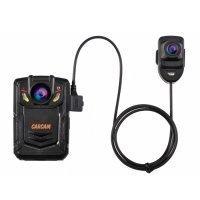 Купить Персональный Full HD видеорегистратор CARCAM COMBAT 2S/2CH в