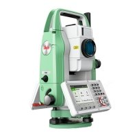Купить Тахеометр Leica TS07 R500 (5
