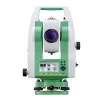 Купить Тахеометр Leica TS02plus R500 5
