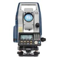 Купить Тахеометр Sokkia CX-105 LN в