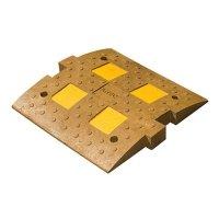 Купить Элемент ИДН500 средний желтый в