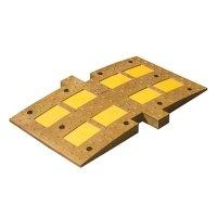 Купить Элемент ИДН900 средний желтый в